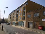 property for sale in 3-11 Stean Street,