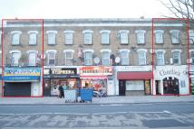 Shop in Barking Road  London E13...