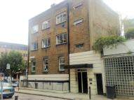 property to rent in Seven Forecourt Car Spaces Available
