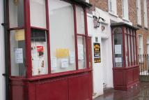 Restaurant to rent in 34 Myddelton Street...