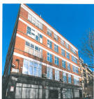 property to rent in 90-92 Pentonville Road,