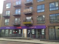 property for sale in Dalston Lane,