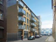 property for sale in 4 Tyssen Street,