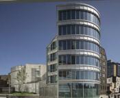 new development in ALIE STREET, London, E1