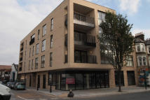 property to rent in CAMBRIDGE HEATH ROAD, London, E2