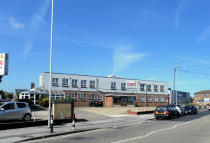 property for sale in Newington Road,
