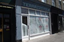 Shop to rent in 70 Chalk Farm Road...