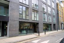 property for sale in 20 Westland Place, London, N1