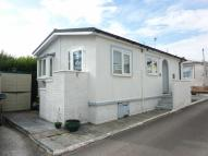 1 bedroom Park Home for sale in Bel Air Park, Heysham