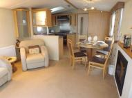 2 bedroom Park Home for sale in Ocean Edge Caravan Park...