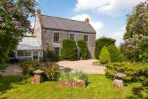 High Ham Detached house for sale