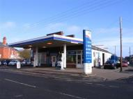 property for sale in Station Road,