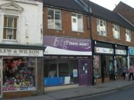 property to rent in Eastgate,