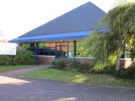 property to rent in Windsor Road,
