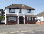 property for sale in The Aura Guest House