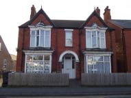 property for sale in Flats 1-524 George Street,Mablethorpe,LN12