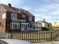 property for sale in DENEHURST, ALFORD ROAD, Mablethorpe, LN12