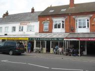 property for sale in High Street, Mablethorpe, Lincolnshire, LN12