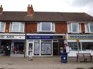 property to rent in Victoria Road, Mablethorpe, Lincolnshire, LN12