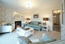 4 bedroom new property in Marton Road...
