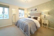 4 bedroom new house for sale in Marton Road...