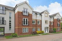 Apartment to rent in Kingswood Close...