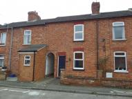 3 bedroom Terraced house for sale in Greenfield Road...