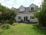 5 bed Detached home in Lakes Lane...
