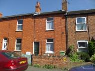 2 bedroom Terraced property in Greenfield Road...