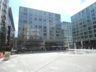 2 bedroom Flat in Staten House...