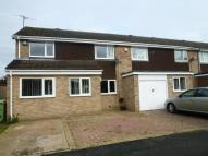 3 bed semi detached property for sale in Medway Close...