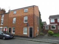 End of Terrace property for sale in Caldecote Street...