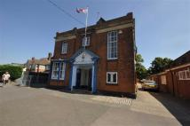 property for sale in Collingwood Road, Witham