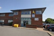 property to rent in Hoffmanns Way, Chelmsford, Essex