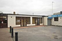 property to rent in Navigation Road, Chelmsford, Essex