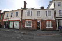 property to rent in Church Street, Coggeshall, Essex