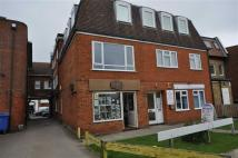 property to rent in High Street, Billericay, Essex