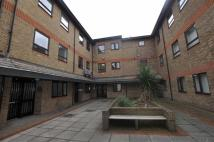 property for sale in Holgate Court, Romford, Essex