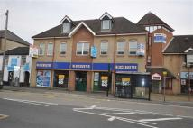 property to rent in Burgundy Court, Chelmsford, Essex