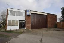 property to rent in Lock Hill, Heybridge Basin, Essex