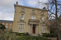 property to rent in Thornwood House, Chelmsford, Essex