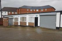 property to rent in Beehive Business Centre, Chelmsford, Essex