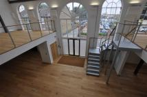 property for sale in Anchor Street, Chelmsford, Essex