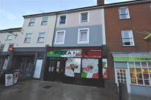 property to rent in Duke Street, Chelmsford, Essex