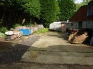 Brittleware Farm Buildings Commercial Property to rent