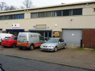 Commercial Property to rent in Gatwick Metro Centre...