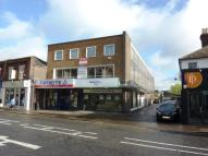 Commercial Property in Victoria Road, Horley...