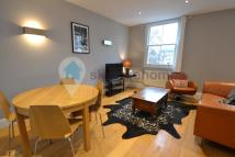 Flat to rent in Stowe Road, London, W12