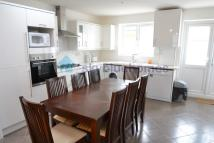 4 bedroom Terraced property to rent in Ash Road, London, E15