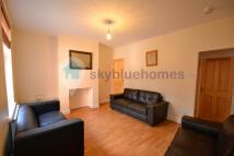 4 bedroom Terraced house to rent in Grasmere Street...